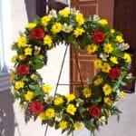 friendshipwreath