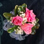 rose corsage2